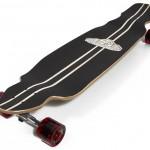 ¿Qué es un Longboard?