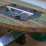 Factores a tener en cuenta para comprar un Longboard