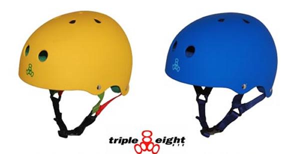 Precios de cascos para longboard