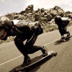 Consejos prácticos y básicos del longboarding