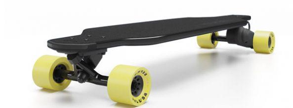 Skateboards Eléctricos