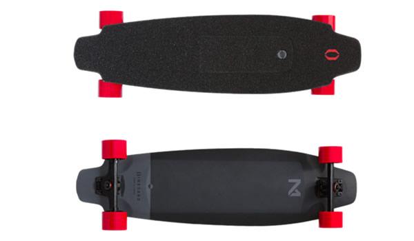 Skates Eléctricos - Inboard M1
