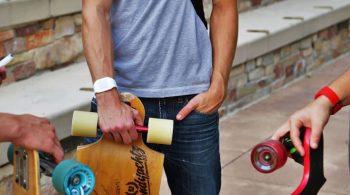 Comprar accesorios y completemos para Longboard