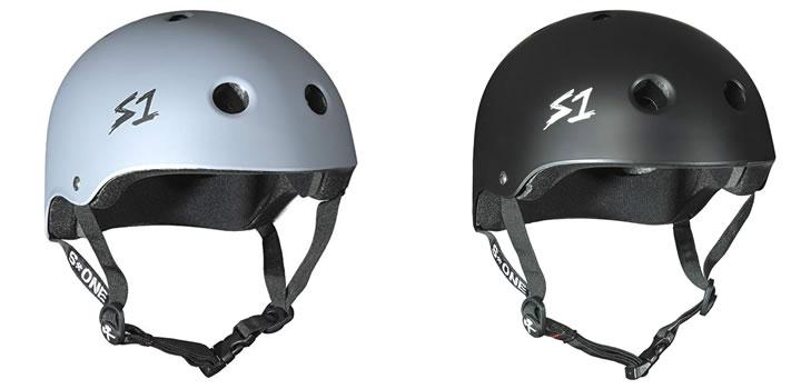 ¿Qué casco para longboard comprar?